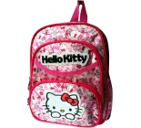 Детска раница HELLO KITTY 253571