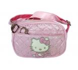 Детска чанта HELLO KITTY 720521