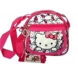 Детска чанта HELLO KITTY 997913