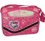 Детска чанта HELLO KITTY 110