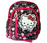 Детска раница HELLO KITTY 933564