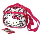 Детска чанта HELLO KITTY 991201