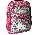 Детска раница HELLO KITTY  993581