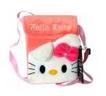 Детска чанта HELLO KITTY 8001