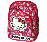 Детска раница HELLO KITTY  991017