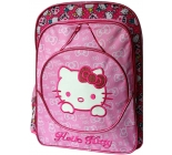 Детска раница HELLO KITTY  963586