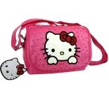 Детска чанта HELLO KITTY 70863
