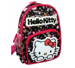 Детска раница HELLO KITTY  938003