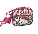 Детска чанта HELLO KITTY 992052