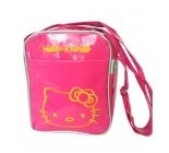 Детска чанта HELLO KITTY 5001