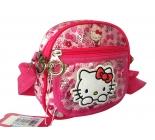 Детска чанта HELLO KITTY 257913