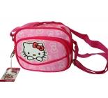 Детска чанта HELLO KITTY 95872