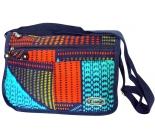 Спортна чанта CRISTI 522