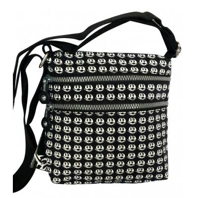 Спортна чанта CRISTI 250F-802