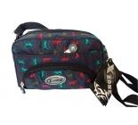 Спортна чанта CRISTI 0021
