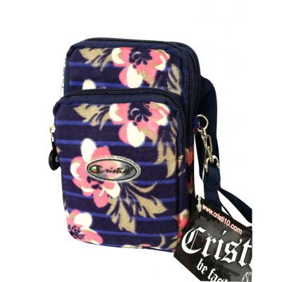 Спортна чанта CRISTI 2038