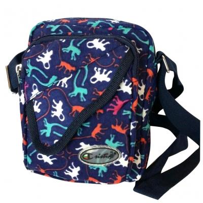 Спортна чанта CRISTI 541