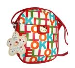 Детска чанта HELLO KITTY 3005