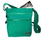 Спортна чанта CRISTI 509