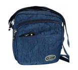Спортна чанта CRISTI 515
