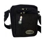 Спортна чанта CRISTI 540