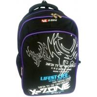 Раница X-ZONE 228