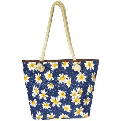 Дамска чанта тип торба Cristi 8804-4