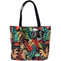 Дамска чанта тип торба Cristi 17