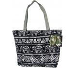 Дамска чанта тип торба Cristi 14