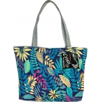 Дамска чанта тип торба Cristi 16