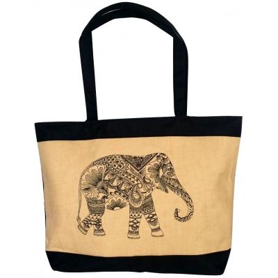 Дамска чанта тип торба Cristi 11