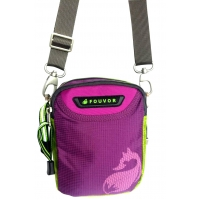 Спортна чанта FOUVOR FA-2717-09 ROZAVO