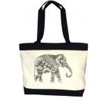 Дамска чанта тип торба Cristi 12
