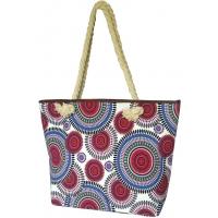 Дамска чанта тип торба Cristi 8808-4