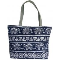 Дамска чанта тип торба Cristi 15