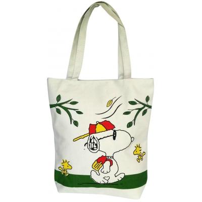 Дамска чанта тип торба Cristi 20