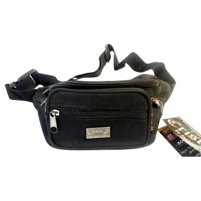 Чанта за кръста CRISTI 228