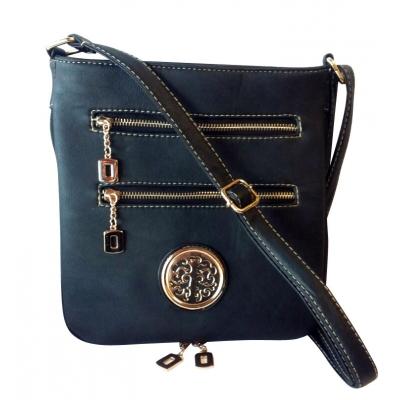 Спортна чанта CRISTI 06012