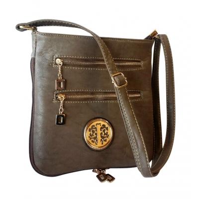 Спортна чанта CRISTI 06014