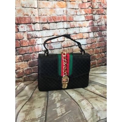Дамска чанта Cristi 23322
