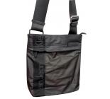 Мъжка чанта Calvin Klein 9337-1