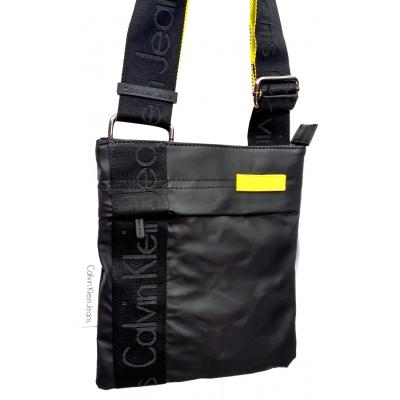 Мъжка чанта Calvin Klein 9368-1