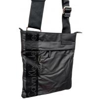 Мъжка чанта Calvin Klein 9335