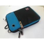 Мъжка спортна чанта WENGER 12330