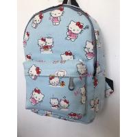 Малка ранична от плат Hello Kitty 102102