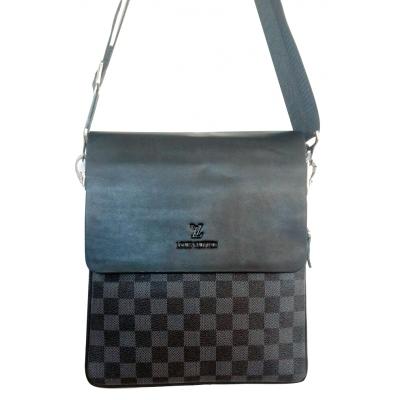 Мъжка чанта Louis Vuitton 5895