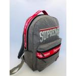 Спортна Раница Supreme 1153