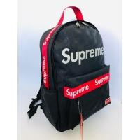 Спортна Раница Supreme 1154