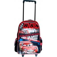 Детска раница CARS  9845