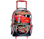 Детска раница CARS  2510